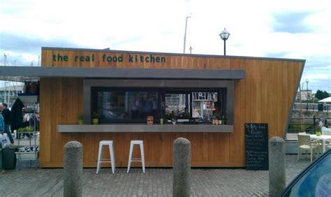 thai kitchen plymouth voir tous les restaurants pr 232 s de mayflower steps 224