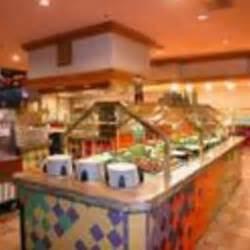 mesa buffet buffets 950 w mesquite blvd mesquite nv