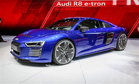 AudiBoost Audi Performance Forums, Tuning, Blog, Motorsport, and Modification News