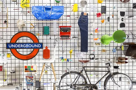 design museum london how to get there london s new design museum opens its doors urdesignmag