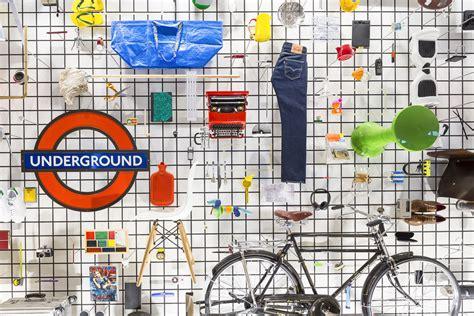 design museum london bewertung london s new design museum opens its doors urdesignmag