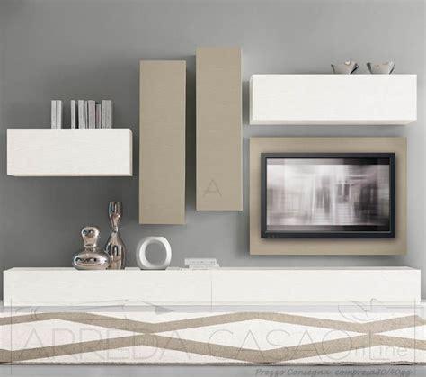 mobili per soggiorno moderni prezzi mobili soggiorno mobili soggiorno moderni mobili