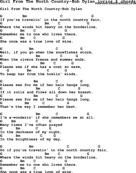 Country Love Song Lyrics Quotes Quotesgram Bob Lyrics