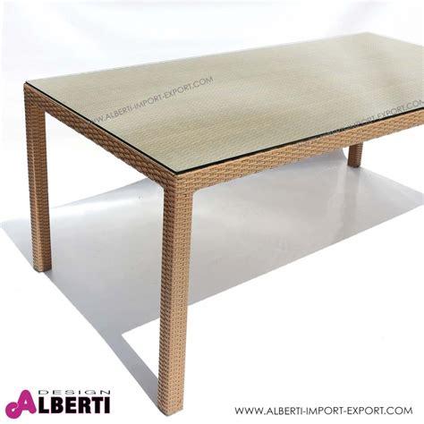 tavolo 90 x 90 tavolo 90 x 90 color quercia