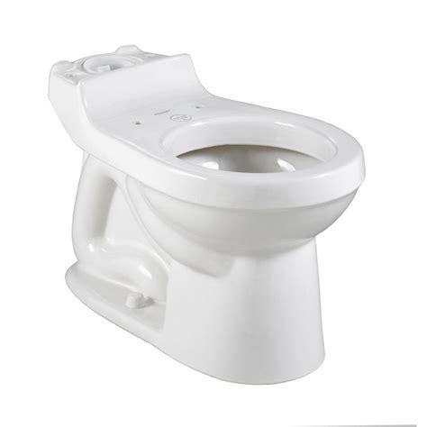 toilet bowl with bidet bidet seats bidets bidet parts toilets toilet seats