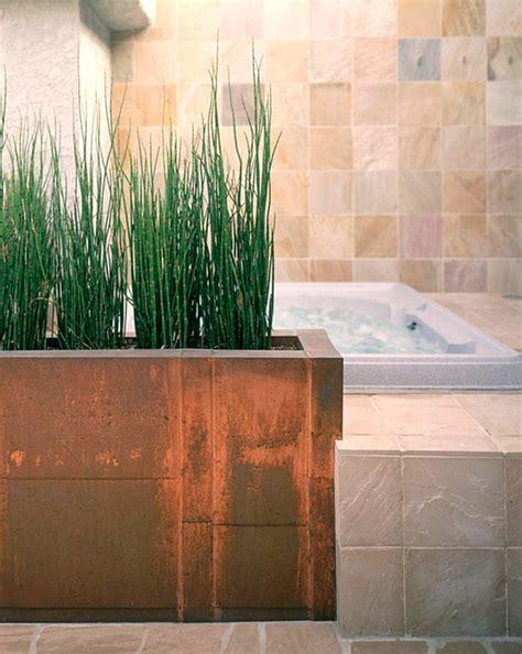 Badezimmer Pflanzen by Pflanzen Im Badezimmer Die Besten Vorschl 228 Ge F 252 R Sie