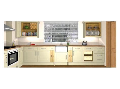 plans de cuisines faire des plans de cuisine 20170815050205 arcizo com