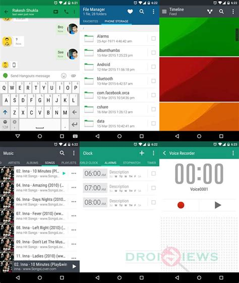 Space Dunk Htc One M9 Custom install htc one m9 home launcher keyboard gallery player apps and widgets 18apk