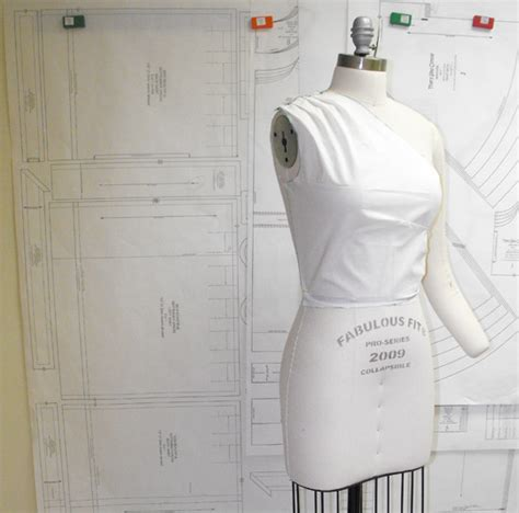 patternmaking and grading books pattern drafting making clothes that fit you