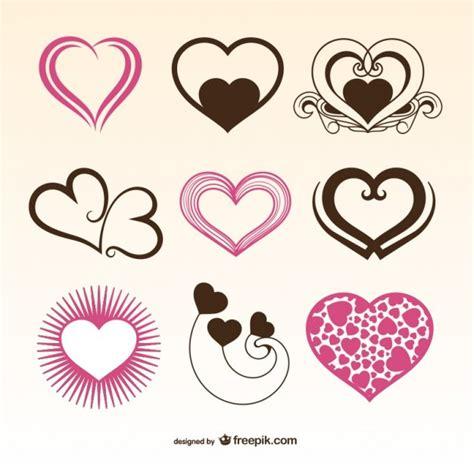 imagenes vectores san valentin 23 2147502441 jpg