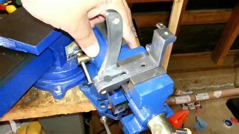 Handmade Machine Frames - custom machine quot clipper quot frame tats nstuff