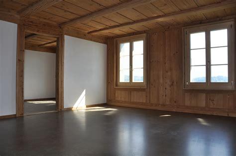 innenausbau - Bauernhaus Innenausbau