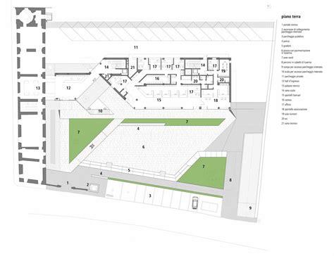 Banca Bcc Caraglio by Studio Kuadra Alberto Piovano 183 Banca Bcc Caraglio 183 Divisare
