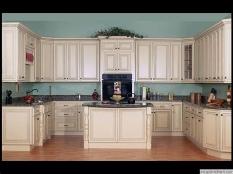 Forevermark Kitchen Cabinets by Forevermark Cabinetry Dealer Catalog Cabinets Matttroy