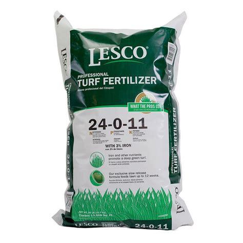lawn fertilizers lawn care garden center  home depot