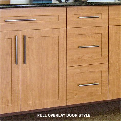 kitchen cabinet overlay full overlay cabinets quotes