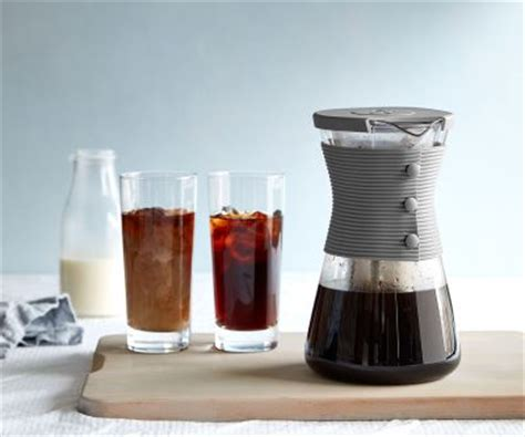let s for coffee 40 brews and nibbles to celebrate national coffee day books 6 barista worthy uses for cold brew coffee pered chef