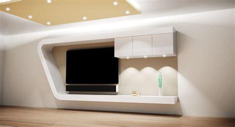 Wand Möbel by Tv Wand Wall Bestseller Shop F 252 R M 246 Bel Und Einrichtungen