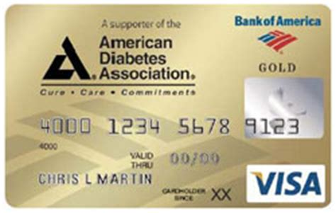 Bank Of America Visa Gift Card Online - bank of america archives credit cards