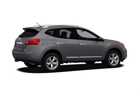 Nissan Rogue Pros And Cons by Lease Nissan Rogue Html Autos Post