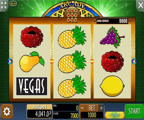 kostenlos novoline spiele spielen ohne die besten novoline spiele im casino ohne anmeldung