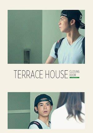terrace house movie terrace house closing door movies tv on google play
