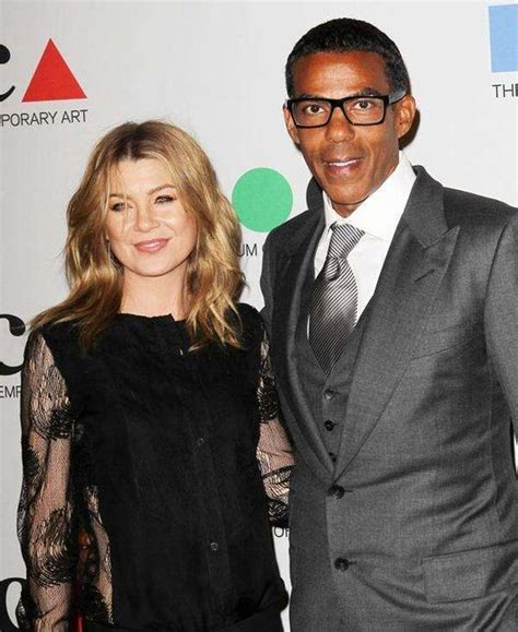 celebrity couples with older wife 18 famous white women who married black men white women