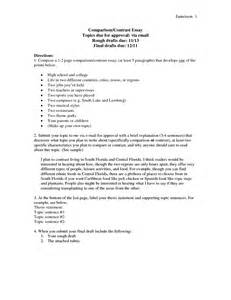 college essay template how to write a college essay outline college research