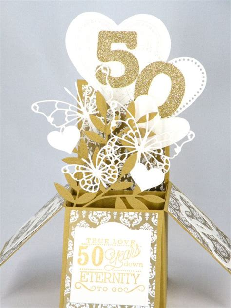 50th Wedding Anniversary Card Uk by 17 Best Images About Anniversary Cards On