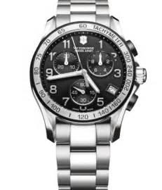 Swiss Army 5567 victorinox swiss army 241403 chrono classic chronograph