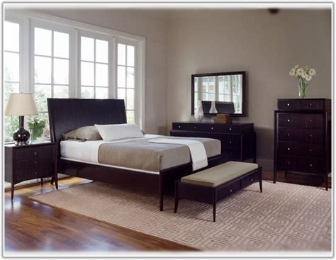 black bedroom furniture ikea black bedroom furniture sets ikea bedroom home