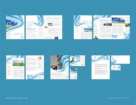 graphic design ideas for layout stocklayouts portfolio sles graphic design ideas