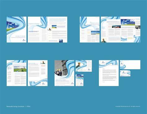 graphic design portfolio layout ideas stocklayouts portfolio sles graphic design ideas