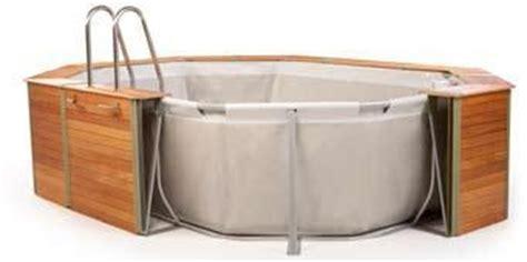 piscine rivestite in legno piscine fuori terra rivestite in legno bsvillage