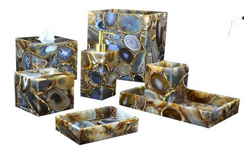 amethyst bathroom accessories top 30 cream bathroom accessories set cheap bathroom accessories sets uk bath and