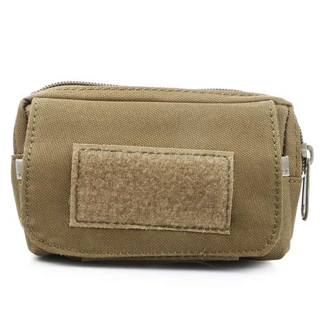 Travel Pouch Himalaya2 mini outdoor waterproof tactical cing travel sports waist bag pouch ebay
