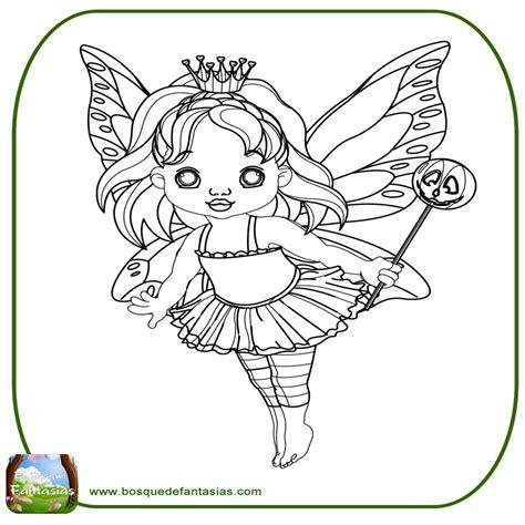 dibujo de zaqueo para colorear dibujos infantiles imagenes 99 dibujos de hadas y duendes 194 dibujos para colorear