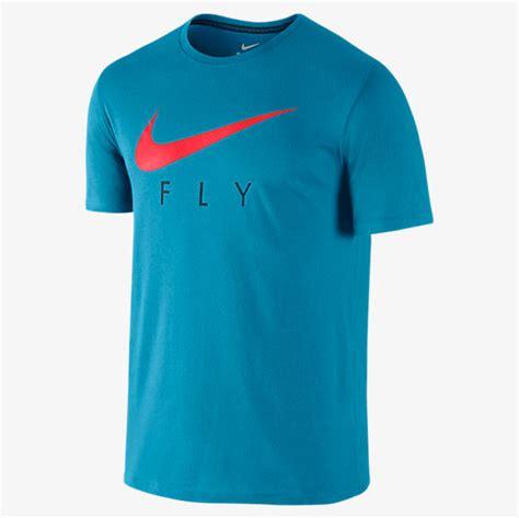 T Shirt Nike Fly Hijau 10 nike shirts to wear with the nike x 5am flight