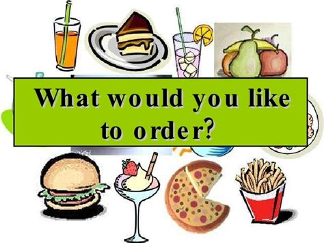 dramanice i order you let s go to a restaurant
