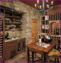 good Owl Decorations For Kitchen #1: wine-wall-decor-for-kitchen.jpg