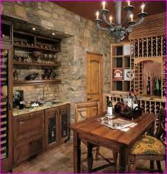 Wine decorations for kitchen melijecom wine wall decor for kitchenjpg
