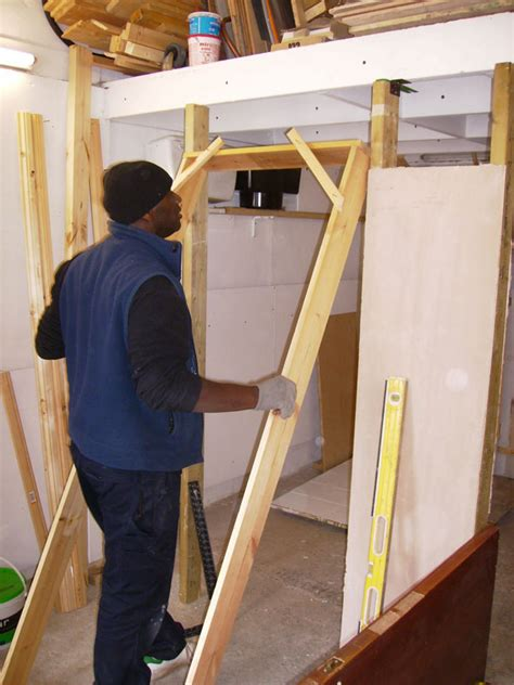 Basic Plumbing Courses by Basic Carpentry Basic Plumbing Course
