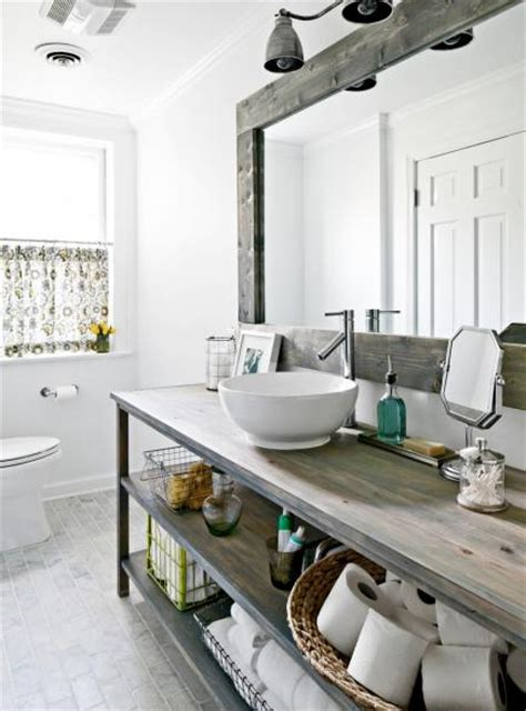 30 Bathroom Design Ideas Midwest Living