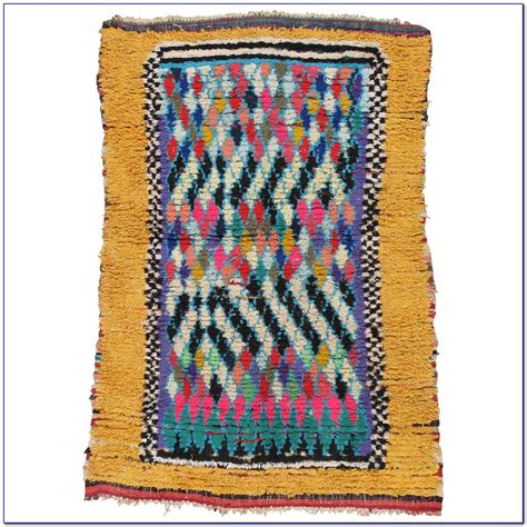 etsy rugs etsy vintage moroccan rugs rugs home design ideas wlnxw0lp5262343