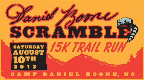tough mountain challenge results results of the daniel boone scramble 15k trail race
