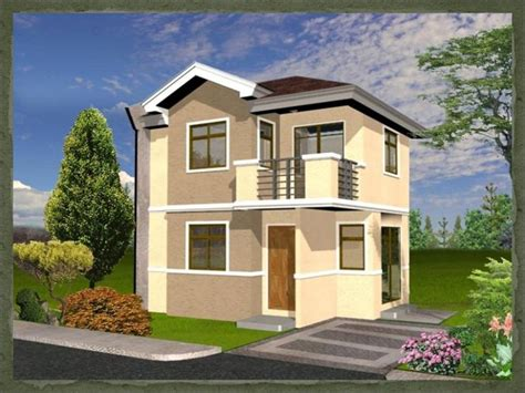 House Plans Narrow Lot With View by 31 Best House Plans Narrow Lot With View Images On