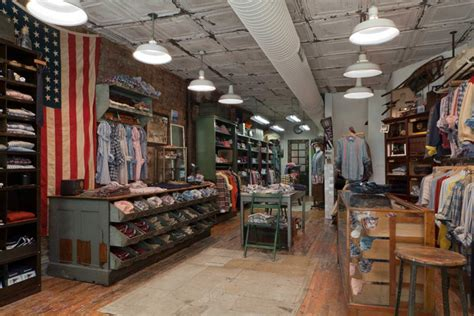 home decor stores nyc gant rugger store new york 187 retail design blog