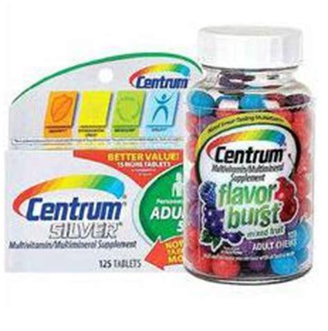 Vitamin Jw rexburg coupon matchups save on centrum vitamins at walgreens