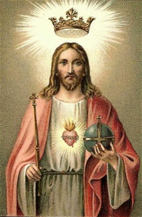 imagenes de jesus rey del universo quien es jesus huergafrailes amigos gabitos