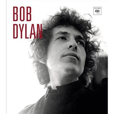 bob dylan biography song list music photos cd1 bob dylan mp3 buy full tracklist
